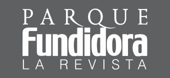 PARQUE_FUNDIDORA_GRIS