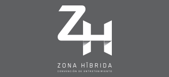 ZONA_HIBRIDA_GRIS