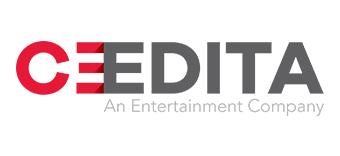 Edita Solutions